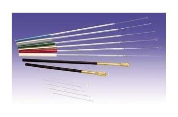 VWR Reusable Inoculating Loops and Needles VL1126 Needles