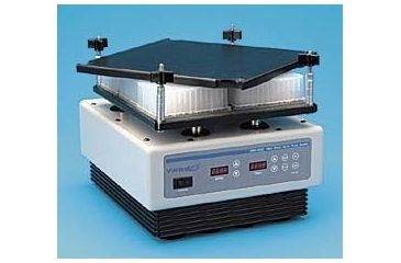 VWR Signature High-Speed Microplate Shaker 945144 Accessories And Replacement Parts