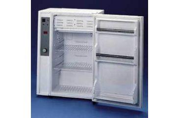 VWR Signature Low-Temperature/B.O.D. Incubator, Model 2005 2005-2