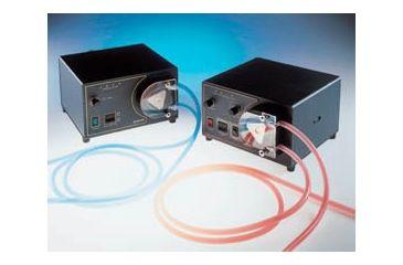 VWR Silicone Pump Tubing 408162-3021 25'' Coil Length