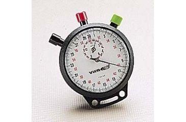 VWR Stopwatch, 1/10 Second 141.0434-WO