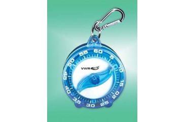 VWR SX-Timer Mechanical Timer 1093