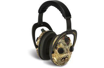 Walkers Duck Commander Alpha 360 Hearing Amplifiers GWP-AM360RT-DC