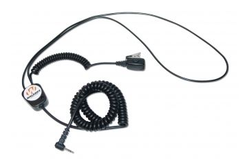 Walker's Wireless Communication Microphone Loop WCLOP