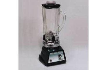 Waring Variable Speed Laboratory Blender, Waring LB10G