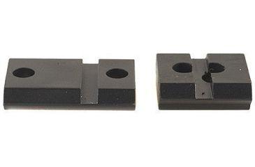 Warne Matte Base Set For Remington 7 M902801M