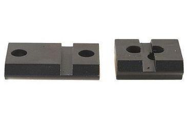Warne Remington 799 Charles Daly Mini Mauser - Gloss Finish M880806G