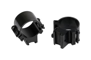 Weaver .22 Tip Off Adaptor Systems