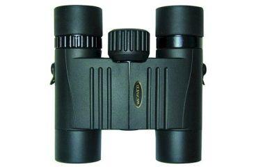Weaver 8.5X25 Grand Slam Compact Binoculars 800593