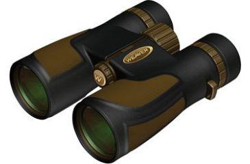 Weaver Grand Slam 8 x 32 mm Rubber Armor Binoculars