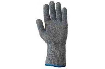 Wells Lamont Glove Comfortguard Ii L 135279