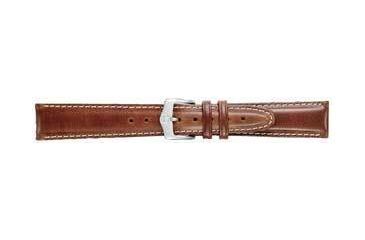 6-Wenger Leather Watchband Strap