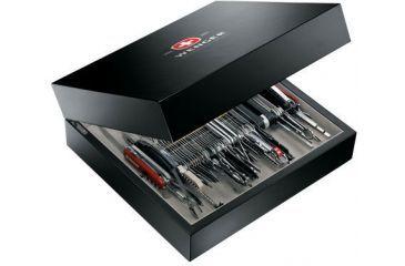 Wenger Swiss Army Knife Giant Elite 16999 Wenger Pocket