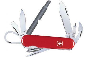 Wenger Swiss Army Knife Matterhorn 16994