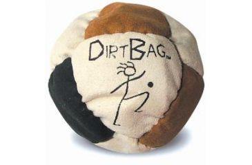 WFA Dirt Bag Footbag 779916