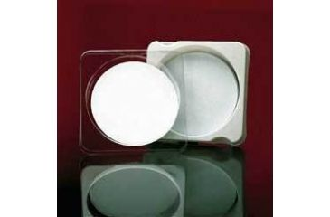 Whatman Cellulose Nitrate Membrane Filters, Whatman 10400212 Ae 98 Membrane