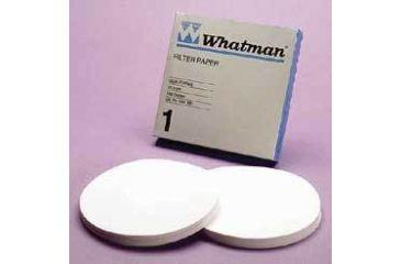 Whatman Grade No. 1 Filter Paper, Whatman 1001-032
