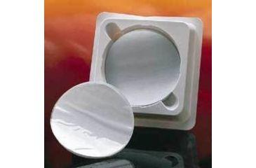 Whatman Polycarbonate Membrane Filters, Whatman 111106