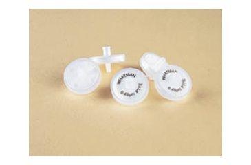 Whatman PTFE GD/X Syringe Filters, Whatman 6874-2502