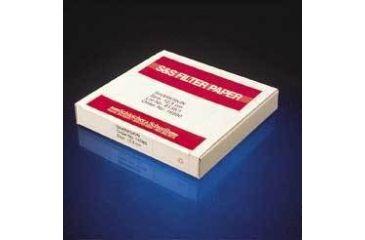 Whatman Sharkskin General-Purpose Filter Paper, Whatman 10347525