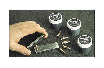 1-Wheeler Bore Lapping Kit 299849