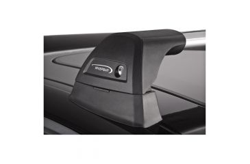 4-Whispbar Flush Bar