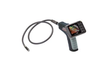 Whistler WIC-2409C System Diagnostic Device WIC2409C