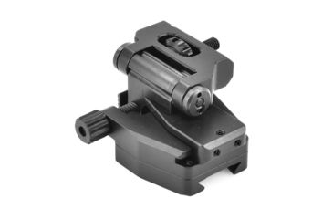 2-Wilcox PVS-14 Arm for G24 Mount
