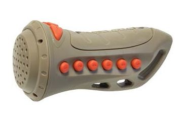 Wildgame Innovations Torch, Turkey, Predator and Deer Game Call, TAN, NA EZ1