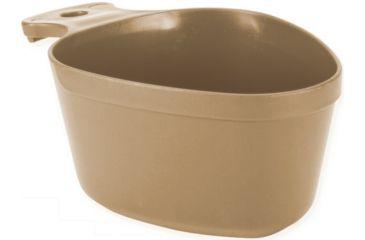 Wildo Kasa Mug, Olive WLD21338