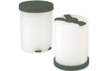 Wildo Spice Shaker Olive WLD21360