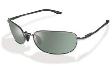 Wiley-X 480 Rx Prescription Sunglasses