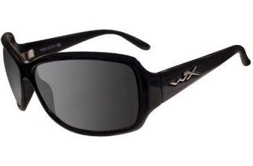 Wiley X Ashley Sun Glasses