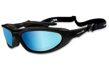 Wiley X Blink Bifocal Sunglasses