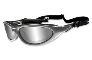 980f01e534c Wiley X Blink Sunglasses - Multi-functional Motorcycle  Outdoor ...