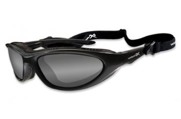 Wiley X Blink Sunglasses 556