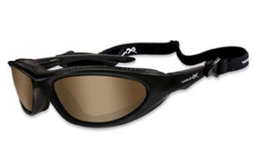 Wiley X Blink Sunglasses 557