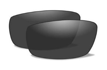 d16c42d7eca4 Wiley X Replacement Sunglasses Lenses for WX Censor | 10% Off w ...