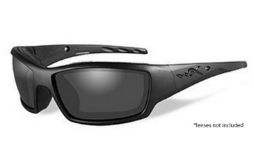 d06f3052ef Wiley X Climate Control Series Tide Sunglasses