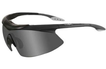 baed818a171 Wiley X G-Eye Sunglasses With Interchangeable Lens