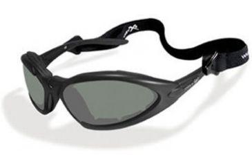 b1c8120371 Wiley X Brick Rx Prescription Sunglasses