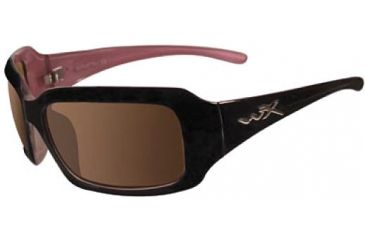 Wiley X Lacey Sun Glasses