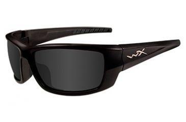 0ee63e829d3 Wiley X Lantern Sunglasses - Active Series Outdoor Sunglasses