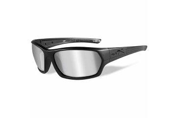 8ef8edd741ab Wiley X WX Legend Sunglasses