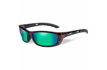 7986d176bca5 Wiley X P-17 Sunglasses | Up to 10% Off 4.7 Star Rating w/ Free Shipping