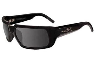 Wiley X Plazma Sun Glasses
