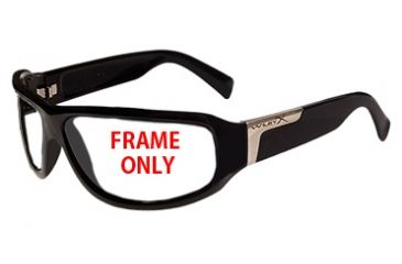 Wiley X Scissor Sunglasses Replacement FRAME ONLY