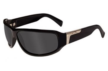 c49fd6d98c Wiley X Scissor Sunglasses - Street Series Motorcycle   Fishing ...