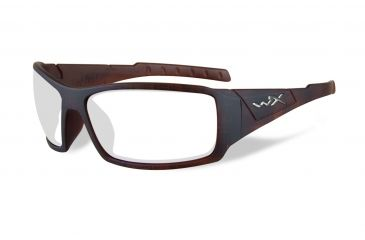 5e3a613bac Wiley X WX Twisted Street Sunglasses for Men