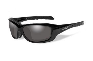 1-Wiley X WX Gravity CCGRA Prescription RX Sunglasses